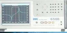 供应英国进口WK精密阻抗分析仪LCR批发