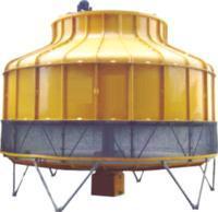 低噪型冷却塔厂家,低噪型冷却塔折价销售,质优价廉