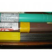 PP-J50碳钢氩弧焊丝图片