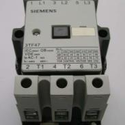 西门子3TF50图片