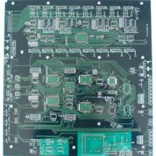 供应PCB 线路板 铝基板PCB线路板铝基板