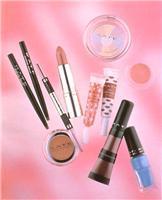 3证齐全批发化妆品自然乐园蜜柑图片