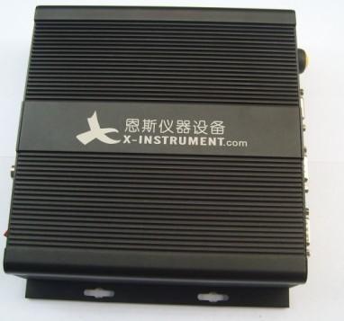 供应PC01低功耗无风扇工业电脑工控机