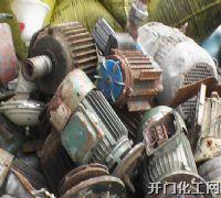 废马达二手公司电机回收报价公司