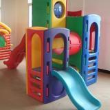 供应昆明玩具昆明幼儿园玩具