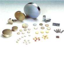 供应玩具磁铁-包装磁铁-圆片磁铁