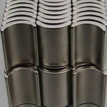 供应电机磁铁