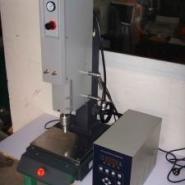 1000w超声波焊接机价格图片