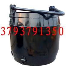 供应底卸式吊桶,矿用底卸式吊桶,吊桶图片