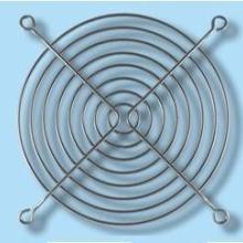 供应120公分铁网罩/120公分风扇网罩