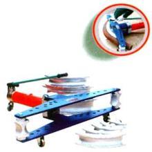 供应SWG-4D手动弯管机,4D手动弯管机,手动弯管机价格SWG批发