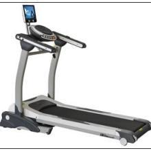平舆健身器材专卖店供应凤凰豪华跑步机jdb-8000E批发