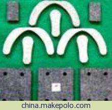 供应北京腾运毛毡厂供应毛毡书画毡异性毛毡吸油毡