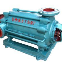 湘楚东方 MMD155-30*10耐磨多级离心泵湘楚东方 MD155-30*耐磨多级离心泵