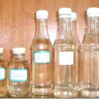大豆油药用大豆油制药辅料