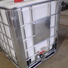 供应理化吨桶机化IBC酸碱类容器