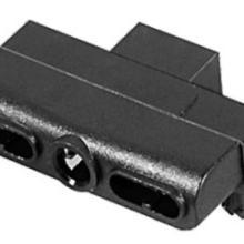 供应用于手机|MP3|复读机的拨动开关ST-2006/拨动开关价格/拨动开关厂家