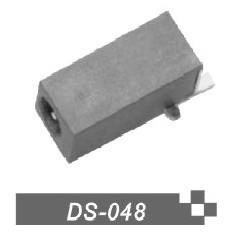DC电源插座图片