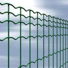 供应运动围栏网