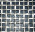 供应河北轧花网钢丝轧花不锈钢轧花锰钢轧花