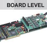 供应QMAC控制卡--运动控制卡QMAC控制卡运动控制卡