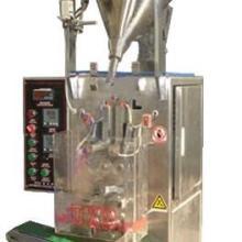 武汉药类颗粒自动包装机,药品颗粒状包装机,板蓝根颗粒包装机图片