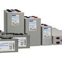 供应阳光胶体蓄电池A600系列