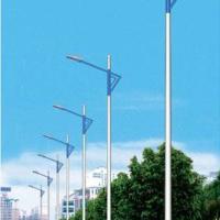 供应西安LED发光树灯西安路灯厂家