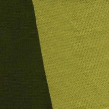 供应竹炭纤维汗布