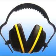 防护耳罩图片