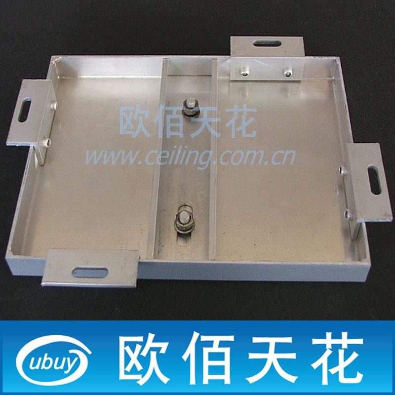 供应广东外墙铝板生产厂家-20多年外墙铝板-铝天花板生产经验厂家