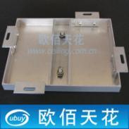 技术领先铝单板厂家图片