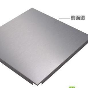 铝板吊顶图片