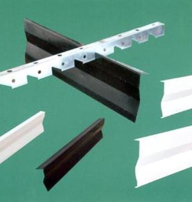 铝合金挂片天花图片/铝合金挂片天花样板图 (1)
