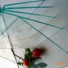 供应手机超薄玻璃原材料日本旭硝子玻璃批发