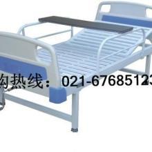 供应ABS病床 家庭老人护理床,医院病床