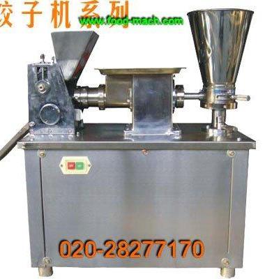 包饺子机图片/包饺子机样板图 (4)