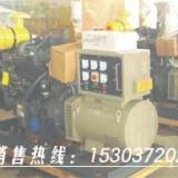 安阳发电机,安阳发电机组,安阳柴油发电机,安阳柴油发电机组