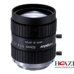 M5018-MP工业镜头