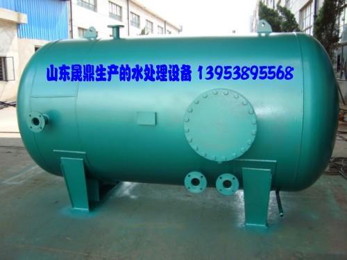 供应江苏油罐价格图片