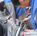 天津河西空调维修找瑞鸿空调维修部图片
