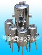 供应呼和浩特硅磷晶罐加工厂家批发