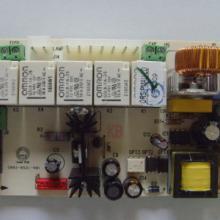 供应电子焊接组装加工