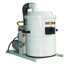 供应工业吸尘器工业吸尘设备工业吸尘器价格