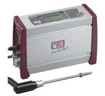 供应山东燃烧效率烟气分析仪