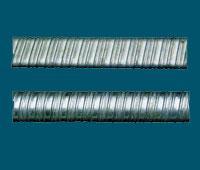 供应波纹管