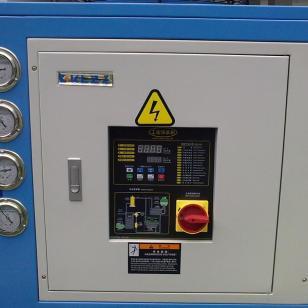 油式模温机图片