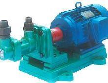 供应KCB齿轮油泵2批发