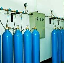 供应氧气终端,武汉氧气终端,氧气终端供应商图片