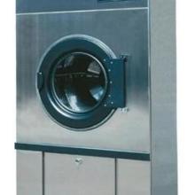 供应洗涤设备厂家,整熨洗涤设备,宾馆洗涤设备